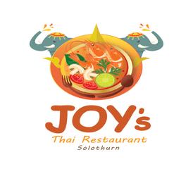 Photo Joy's Thai Restaurant