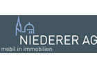 Photo Niederer AG Immobilien und Verwaltungen