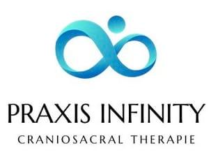 Immagine Praxis Infinity Margarita Gonzalez