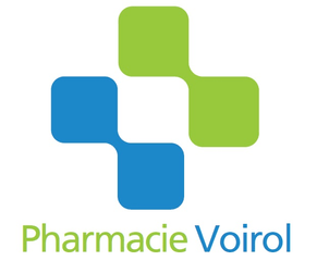 Photo Pharmacie Voirol SA