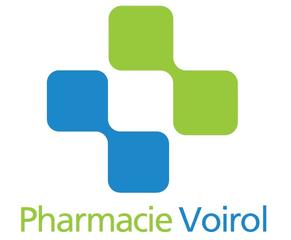 Bild Pharmacie Voirol SA