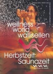 Photo Wellness World Wallisellen