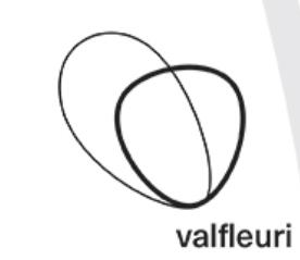 Bild Valfleuri