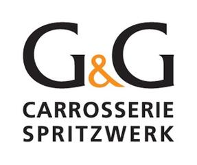 Immagine Carrosserie G&G AG