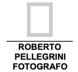 Bild Pellegrini Roberto