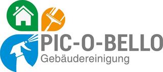 Photo PIC-O-BELLO Gebäudereinigung