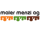 Immagine Maler Menzi AG