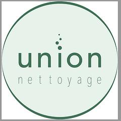 Bild Union Nettoyage Baxhuku