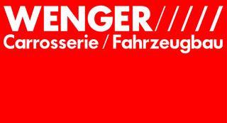 Immagine Wenger Carrosserie/Fahrzeugbau