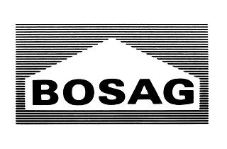 Photo Bosag Immobilien AG