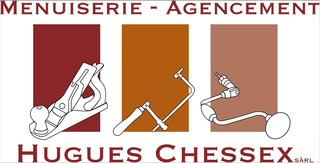Immagine Menuiserie-Agencement Hugues Chessex Sàrl