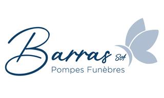 Immagine POMPES FUNEBRES BARRAS SA