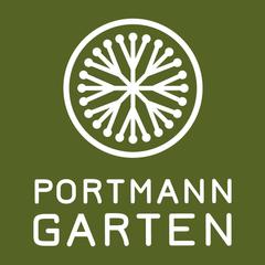 Immagine Portmann Garten AG