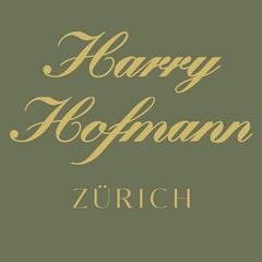 Immagine Harry Hofmann AG