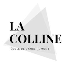 Bild La Colline, École de danse de Romont
