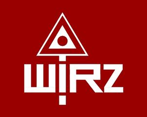 Immagine Wirz Rudolf Strassen- und Tiefbau AG