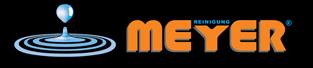 Immagine Meyer Reinigung GmbH