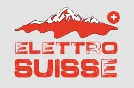 Bild Elettro Suisse Sagl
