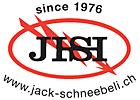 Bild Elektrofachgeschäft Schneebeli Jack
