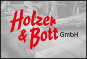 Bild Holzer & Bott GmbH