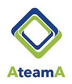 Photo AteamA AG
