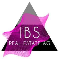 Photo IBS Real Estate AG