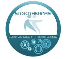 Bild Ergothérapie Espace Santé