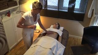 Bild Samsara Therapy STUDIO DI MASSOTERAPIA E RIFLESSOLOGIA