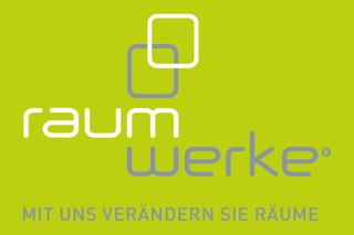 Immagine raumwerke AG