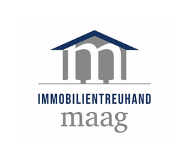Photo Maag Immobilientreuhand GmbH