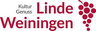 Bild Linde Weiningen