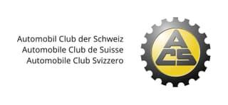 Immagine Automobil Club der Schweiz ACS