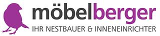 Photo Möbel Berger - Bodenbeläge