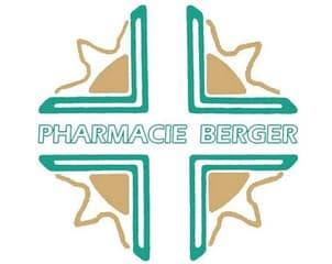 Bild Pharmacie Berger