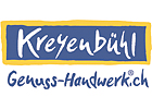Bild Kreyenbühl Regula und Burkard