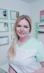 Bild Massage & Beauty Studio