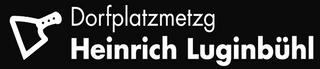 Photo Luginbühl Heinrich