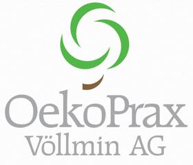 Bild OekoPrax Völlmin AG