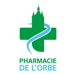Immagine Pharmacie de l'Orbe SA