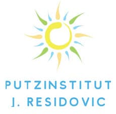 Photo Putzinstitut J. Residovic