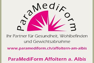 Photo ParaMediForm Affoltern a.A