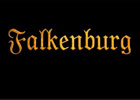 Photo Restaurant Falkenburg