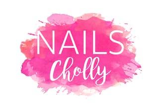 Immagine Nails Cholly