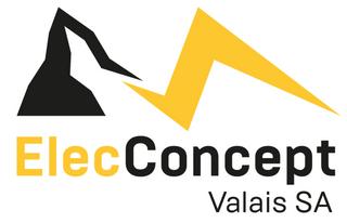 Photo ElecConcept Valais SA
