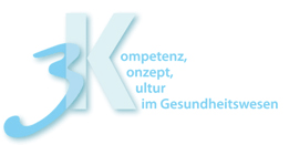 Photo 3K GmbH