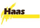 Bild Haas Elettrodomestici