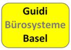 Immagine Guidi Bürosysteme