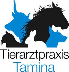 Bild Tierarztpraxis Tamina AG