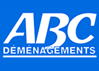 Photo ABC Déménagements Sàrl