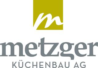 Bild Metzger Küchenbau AG